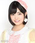 AKB48 Maeda Ami 2015