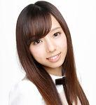 N46 ShinuchiMai Barrette