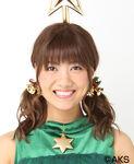 173px-MiyazawaSaeSKEDec2015