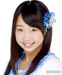 Kato Yuuka 2012 2