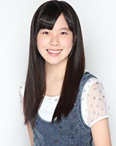 Draft MajimaWakana 2013