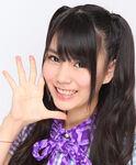 Nogizaka46 Kawago Hina Guru
