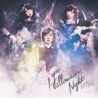 HalloweenRegD