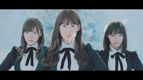 【MV】混ざり合うもの Short ver