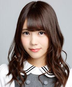 N46 Kawago Hina Inochi