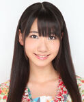 Prof-kashiwagi yuki