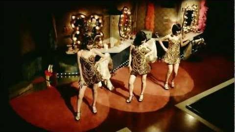 「涙に沈む太陽」MV AKB48 公式