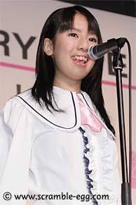 AKB48 SakataRyo Debut