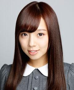 N46 Shinuchi Mai Inochi