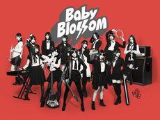 AKB48 - GIVEMEFIVEPromo
