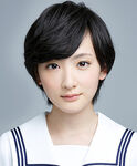 N46 IkomaRina GirlsRule