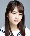 N46 WakatsukiYumi GirlsRule