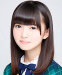 N46 Saito Asuka Nandome