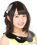 TeruiHono2014