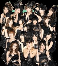 Member group