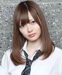 N46 ShiraishiMai June2011