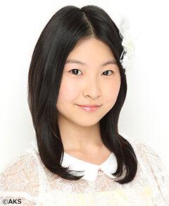 Sugiyama aika2015
