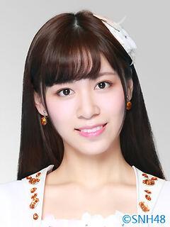 H Lin Nan 2015