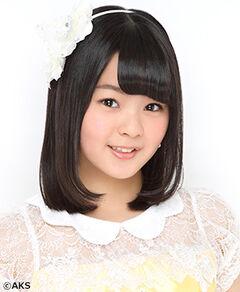 Ichino narumi2015