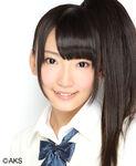 Iguchi Shiori 2011