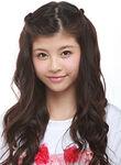 SNH48 LinSiYi 2013