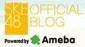 SKE48 Ameblo Blog - Ameblo Blog