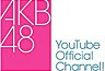 AKB48 Channel - YouTube