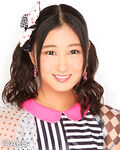 AKB48 Nozawa Rena 2014