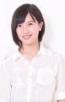 NGT48 Sato Anju Debut