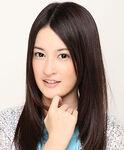 N46 MiyazawaSeira HashireBicycle
