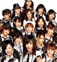 AKB48 RIVER