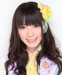 MatsuiSakiko2011