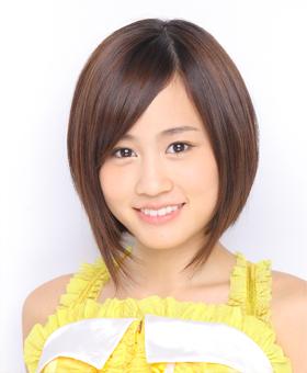 File:Atsuko Maeda.jpg