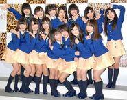 TeamMOriginal2012