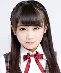 N46 AkimotoManatsu KizuitaraKataomoi