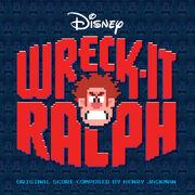 Wreck-It-Ralph-Soundtrack