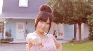 Undergirls TakahashiJuri TsugiNoSeason