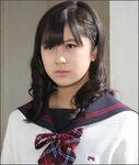 MajisukaGakuen OnoErena 2010