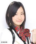 2ndElection YagamiKumi 2010