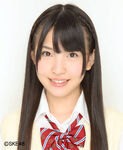 Matsumoto Rina 2011