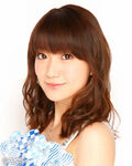 AKB48Yuko2014