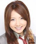 Kayo2008