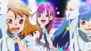 AKB0048 Next Stage - 05 - Large 36