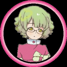 File:Suzuko.jpg