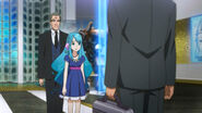 AKB0048 Next Stage - 11 - Large 28