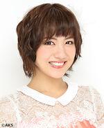 MiyazawaSae2015