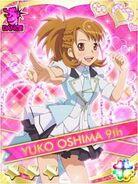 Yuko52-