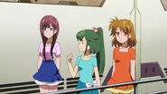 AKB0048 Next Stage - 07 - Large 09
