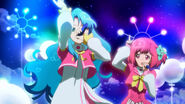 AKB0048 Next Stage - 01 - Large 05