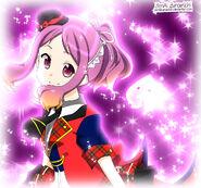 Mariko - maririn - mimori141